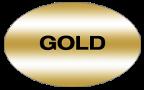 emblem_gold_