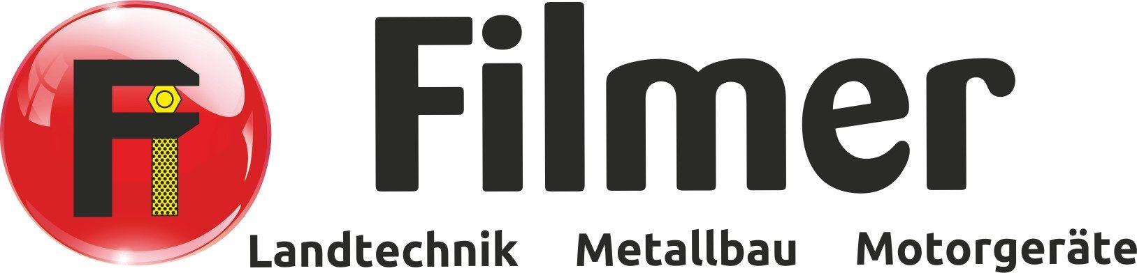 Wilhelm Filmer Landtechnik Metallbau